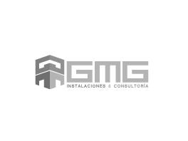logo_gmg-bn