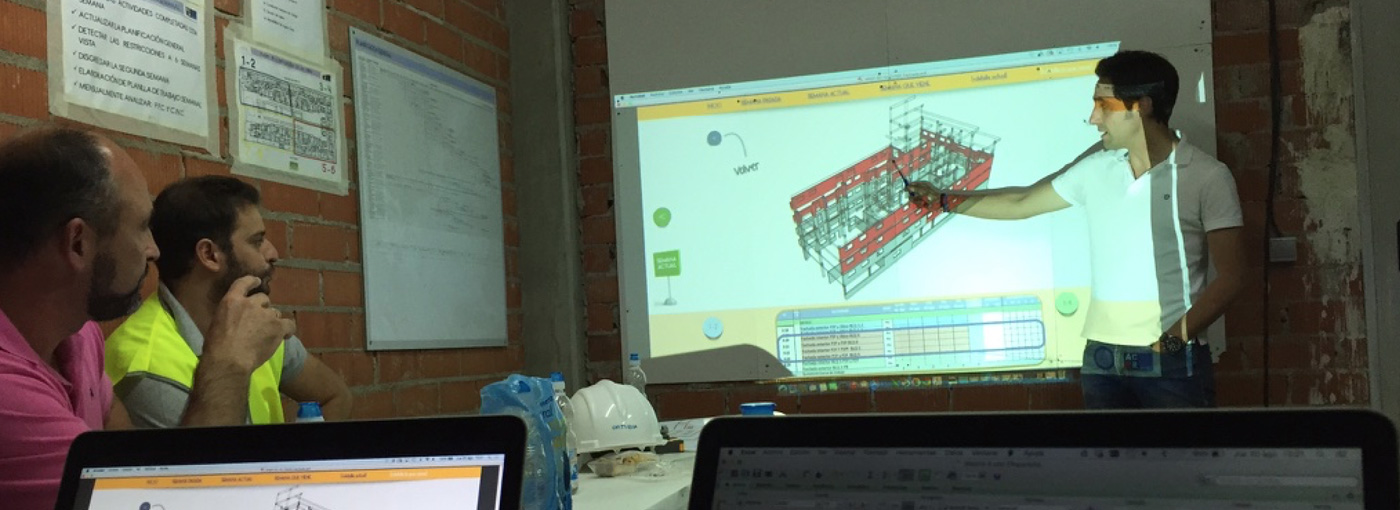 virtual-4D-lean-construction-y-bim