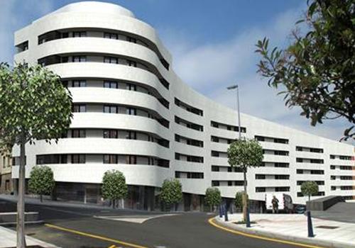 portugalete-64-viviendas