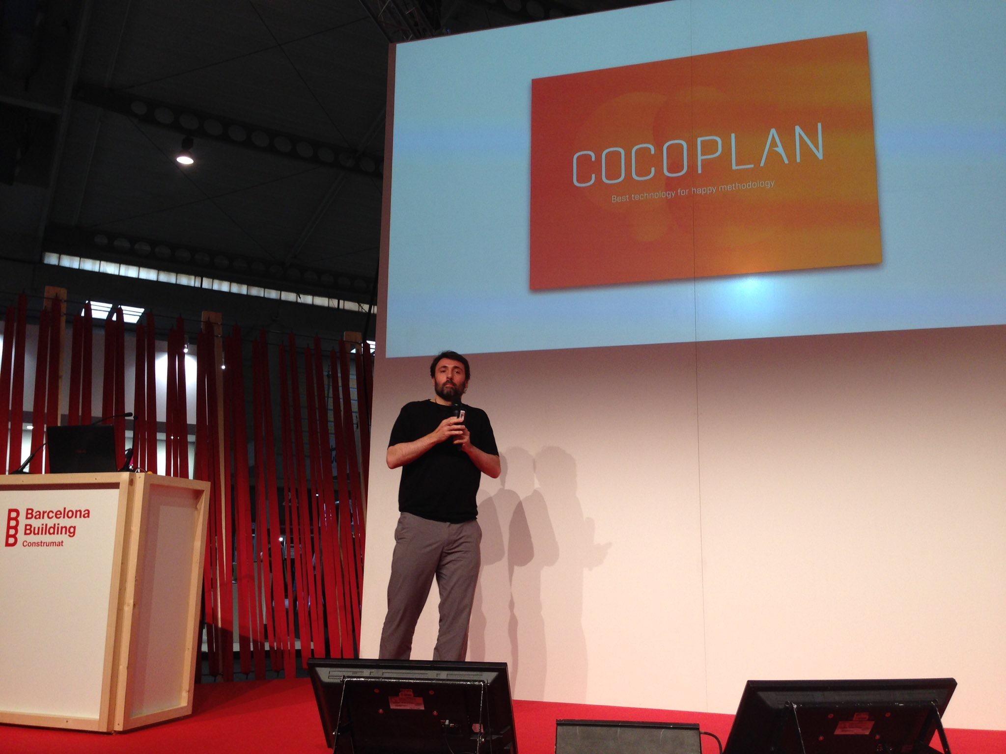 software-cocoplan-logo