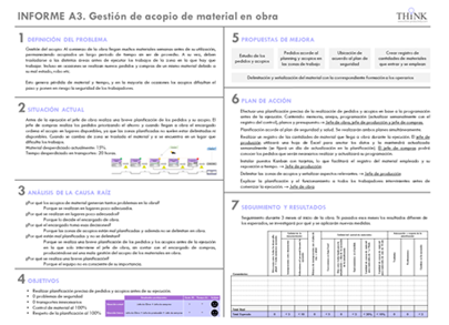 a3-ejemplo1