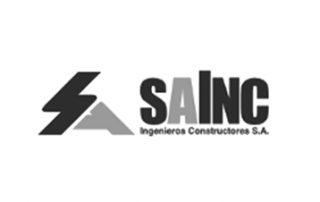 saincbn
