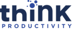 THiNK productivity Logo